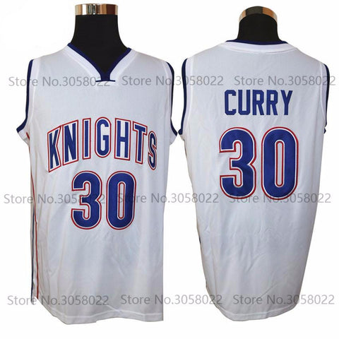 agiab Nike   Statement   jerseys for all 30 teams leaked from NBA ... 9aa359a85