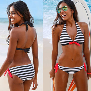 Cottesloe Beach Two Piece Bikini