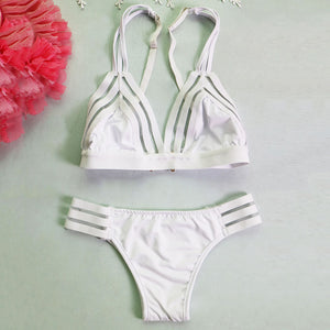 Wineglass Bay Two Piece Bikini