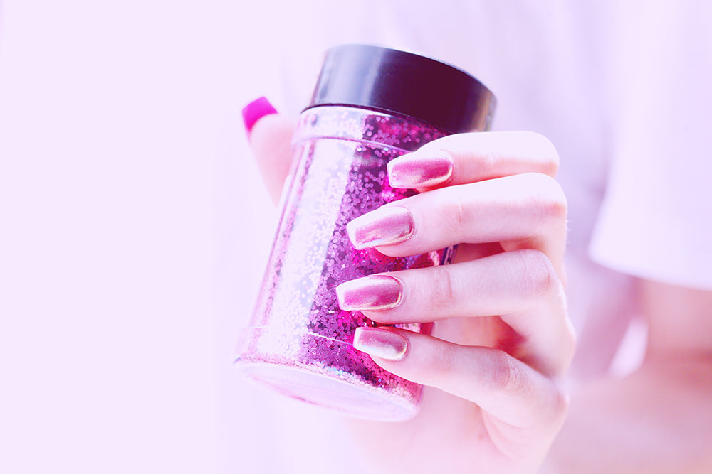 comment enlever vernis manucure les ongles secret de beaute ongle onglerie ongle gel oter deco ongle pas cher efficace