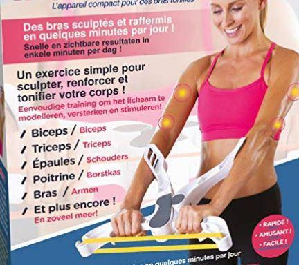 ... bras muscle anti gras exercice triceps muscle du bras biceps muscler  avant bras comment se muscler ... f88887ab6d3