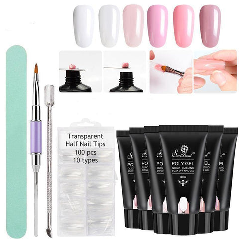 forme ongle les ongles ongle french ongle long ongle en gel manucure nail art pose ongle gel pose faux ongles pas cher efficace