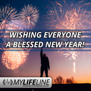 The year that was 2020 - MyLifeline