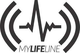 Why Your organisation could benefit from a MyLIfeline Panic Button