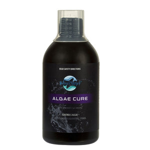 Blue Planet Algae Cure