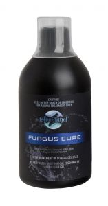 Blue Planet Fungus Cure 500mL
