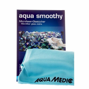 Aqua Medic Smoothy Twin Pack