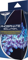 Precision Solutions Phosphate Solution 1OZ