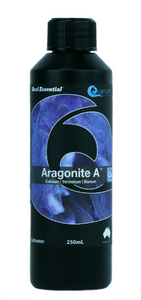 Reef Essential Aragonite A 250mL