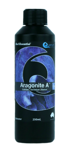 Reef Essential Aragonite A 500mL