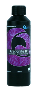 Reef Essential Aragonite B 250mL