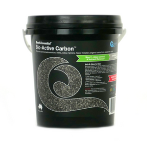 Reef Essential Bio-Active Carbon 2.5kg