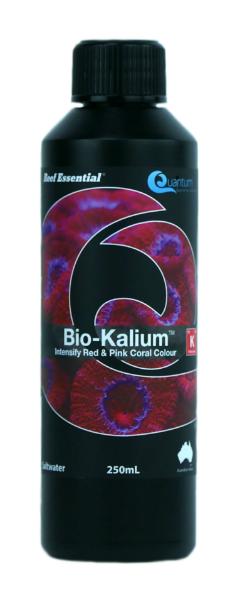 Reef Essential Bio-Kalium 500mL