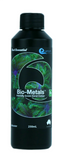 Reef Essential Bio-Metals 500mL