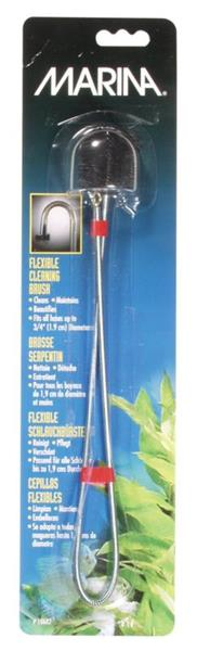 Marina Flexi Wire Brush