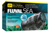 Fluval Sea CP1 Circulating Water Pump