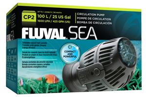Fluval Sea CP2 Circulating Water Pump