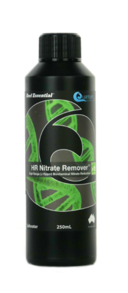 Reef Essential HR Nitrate Remover 500mL