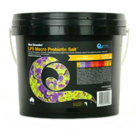 Reef Essential LPS Macro Probiotic Salt 11kg
