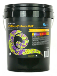 Reef Essential LPS Macro Probiotic Salt 22KG