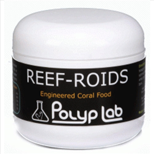 Polyp Lab Reef Roids 60g  4oz