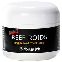 Polyp Lab Reef Roids 30g 2oz