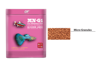 Ocean Free Pro Mini Tropical Granules 60 gm