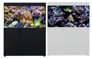 Aqua Reef 400 S2 Marine Set (127L x 50D x 70cm + 80cm H)  (In store only contact us for availability)