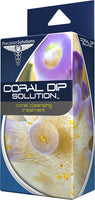 Precision Solutions Coral Dip Solution 1OZ