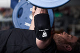 Supporto Gomito - Elbow Sleeves - Urban Lifters (Coppia) Gomitiere