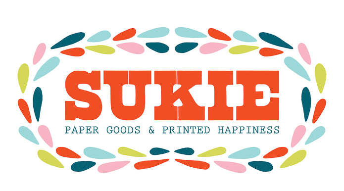 Sukie Wholesale