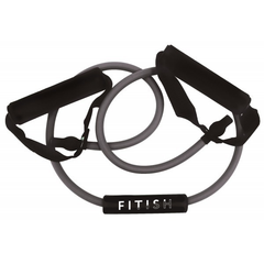 FITISH-ExerciseBand