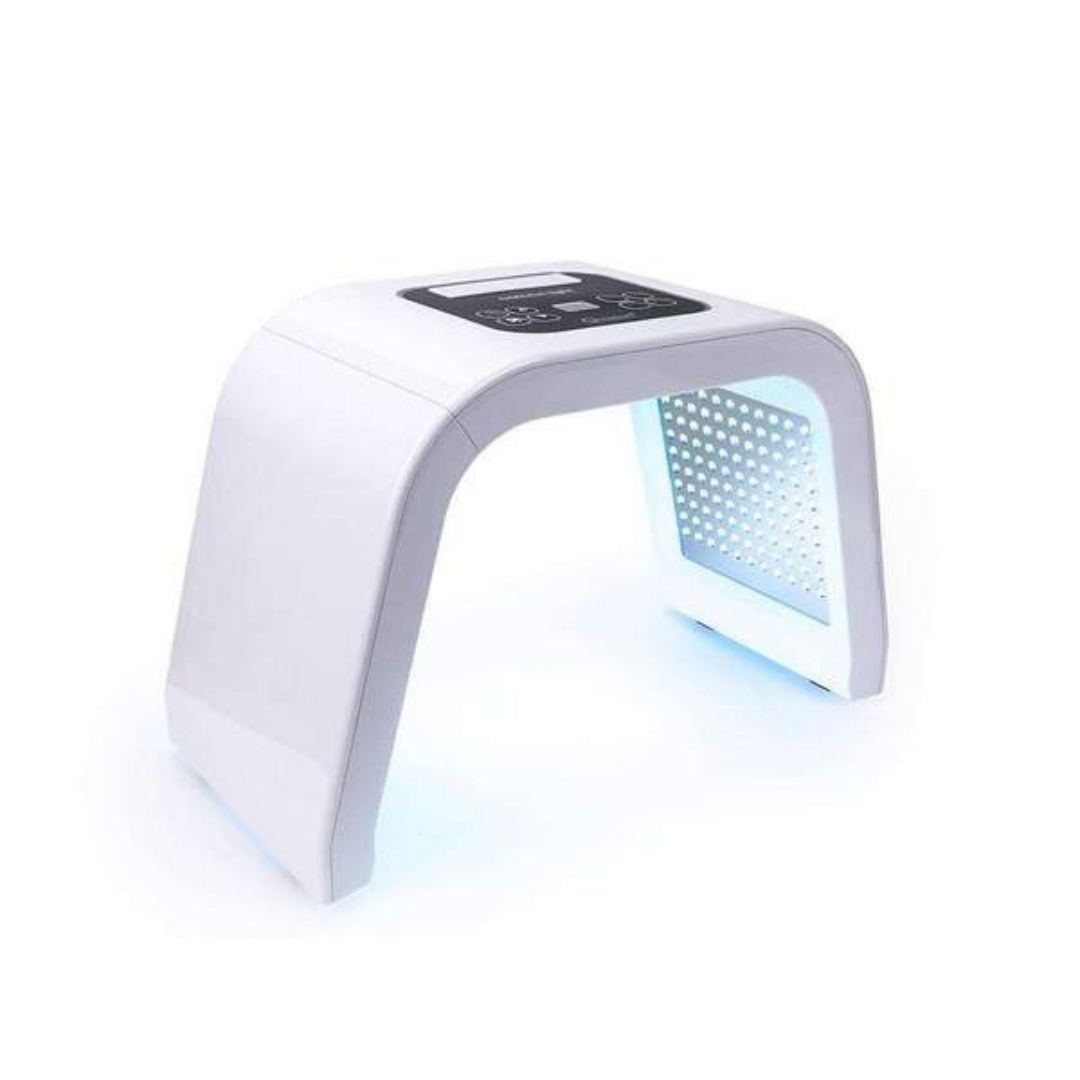LED Photon Light Therapy For Skin