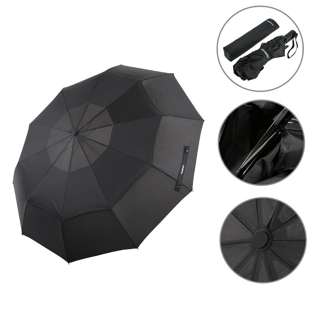 Auto Open-Close Umbrella