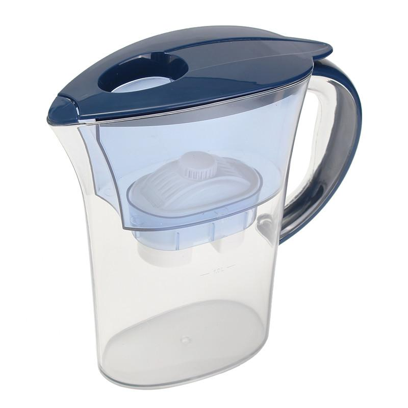 Water Ionizer Filter Pitcher