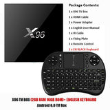 MX Pro Tv Box ( Watch Movies and TV Channels For Free )