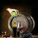 Electric Wine Pourer Decanter Pump