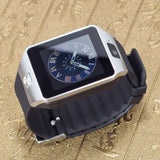 Sport Style Multi-Function Smart Watch