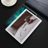 10 inch Octa Core 4GB/32GB  Dual SIM Card Tablet PC