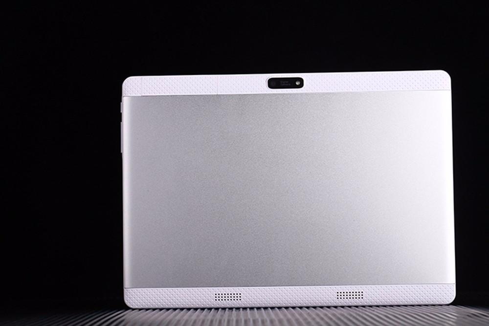 10 inch Tablet PC OctaCore 4GB/64GB ROM Android 7.0 GPS 5.0MP 1280*800 IPS 3G Tablet PC