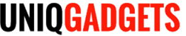UniqGadgets Coupons and Promo Code