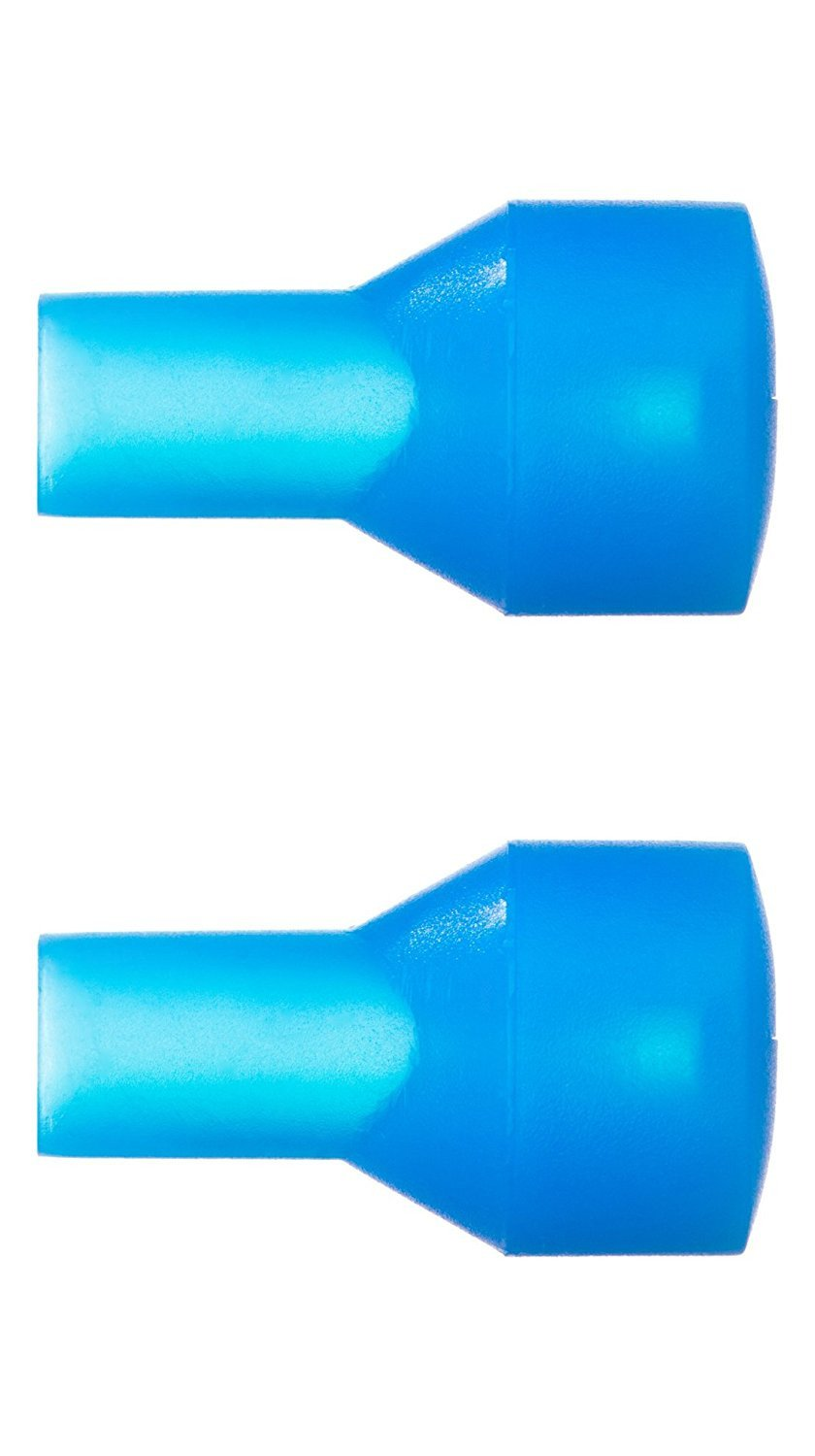 CamelBak Big Bite Valve blue( Per Piece) - Backpackers Gallery