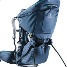 Deuter Kid Comfort Pro Midnight