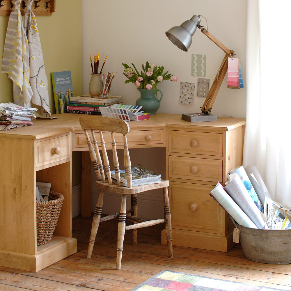 The rocking chair quality oak pine wooden furniture in for 1 furniture way swansea