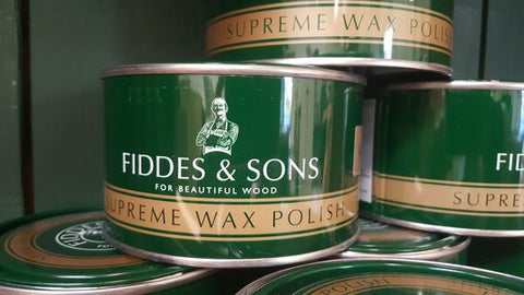 Oak Pine Wooden Finishes Which Is Best Wax Polish Or Lacquers Better Days Restoration