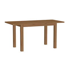 Radnor Oak Dining 1.2m Extending Table