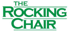 The Rocking Chair