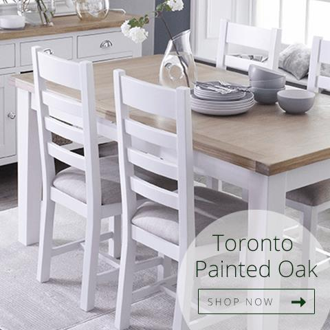 Swell The Rocking Chair Quality Oak Pine Wooden Furniture In Machost Co Dining Chair Design Ideas Machostcouk