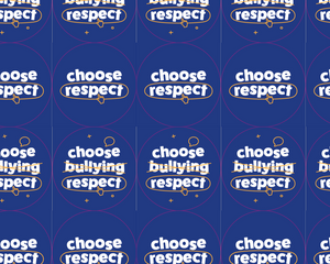 Anti-Bullying Week 2018 - School Pack
