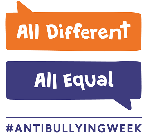 Anti-Bullying Week 2017 - school pack